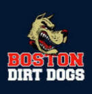 Boston Dirt Dogs home